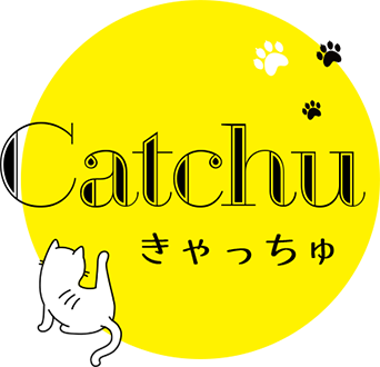 Catchu きゃっちゅ