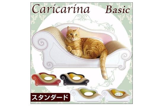 猫プレゼント96746