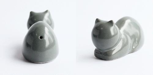 猫のひげグッズ写真2