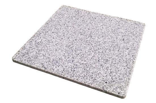 STクラフト魔法の天然石ひんやりマット商品イメージ