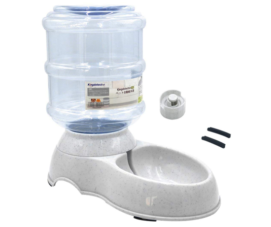 Kingdetector自動給水器商品イメージ